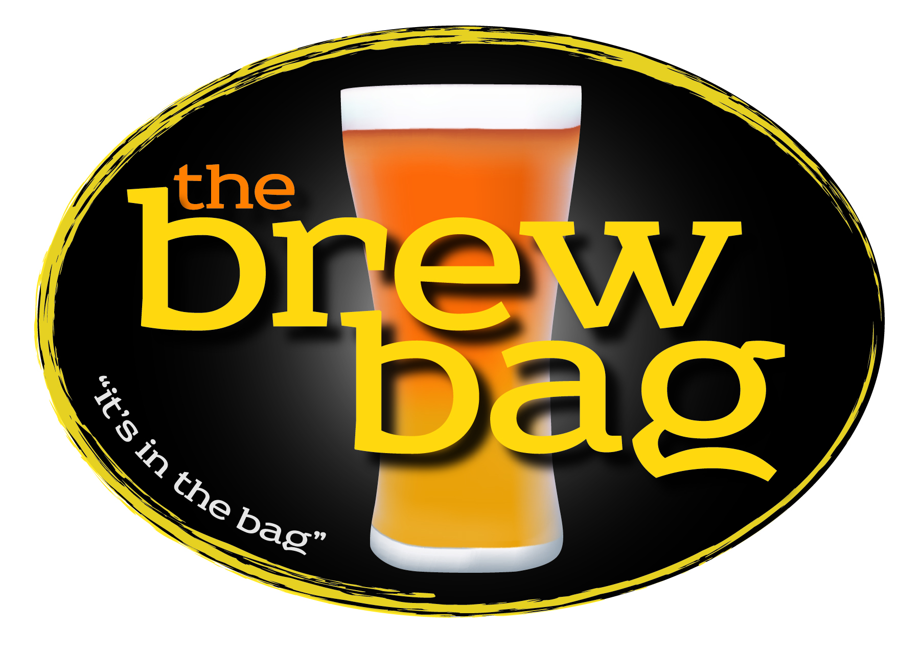 For all of you Brew-in-a-Bag types - and I'm happy to report that I'm one of you, on occasion!