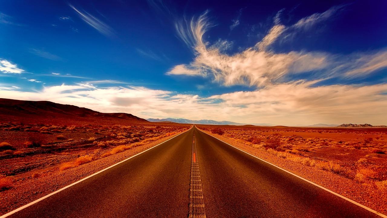 desert-2340326_1280.jpg