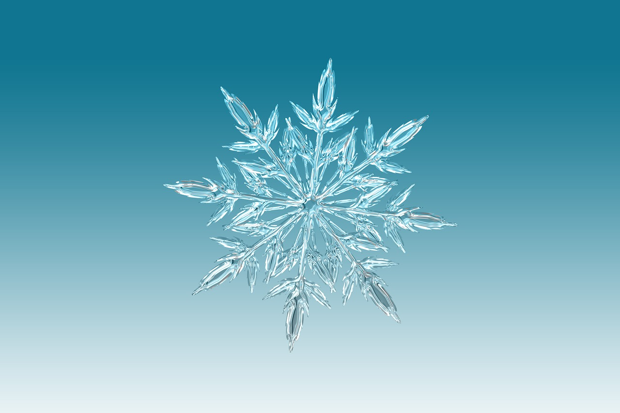 ice-crystal-1065155_1280.jpg