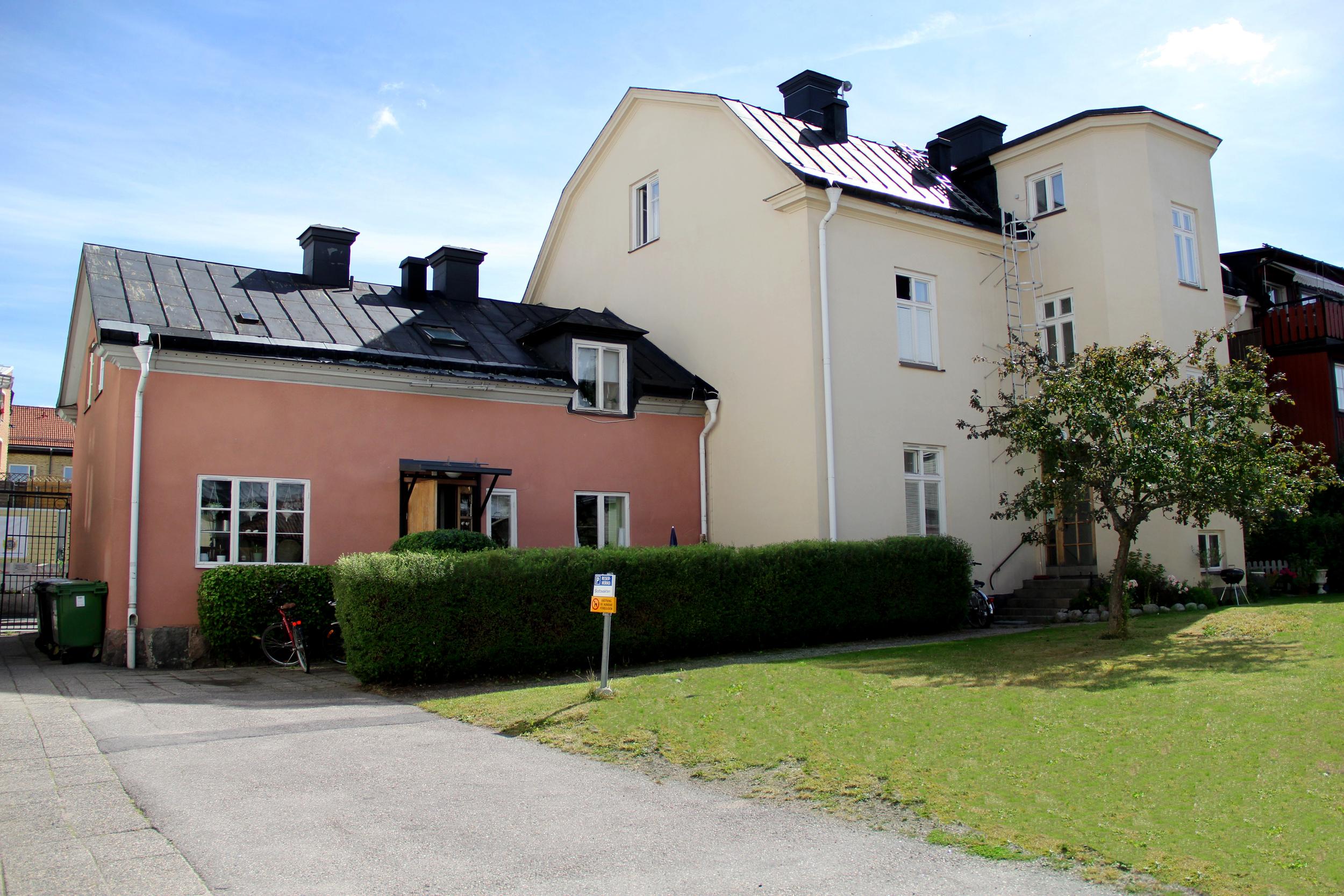 Brunnsgatan-21.jpg