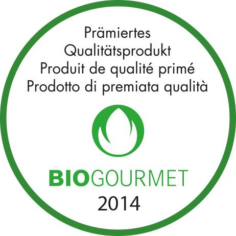 Gourmetkleber-bio-2014.jpg
