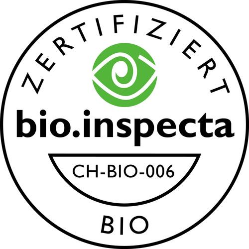 ZM_bioinspecta_BIO_d_rgb3.jpg