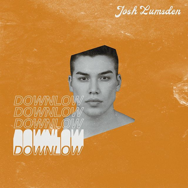 SUPRISE! ⏩ SWIPE ⏩ to listen to my brand new original track #DOWNLOW, released through my new partnership with @awal, available everywhere 🧡 LINK IN BIO . . . #joshlumsden #newmusic #rnb #pop #singer #songwriter #artist #nyc #newyork #newyorkcity #gay #awal #like #comment #follow #instagay #gayboy #art #sexy #newmusicfriday #alternativernb #instagood #follow4follow #instafollow #motivation #music