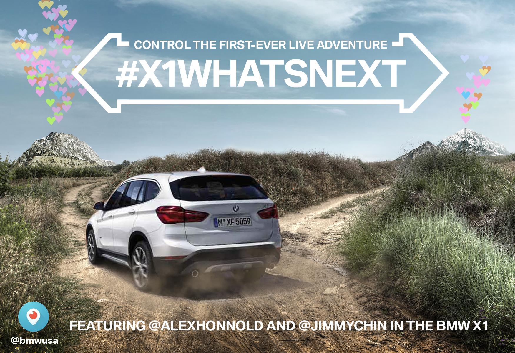 BMW_XWhatsNext15.jpg
