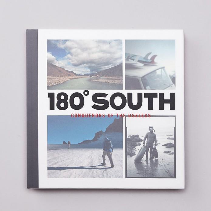 patagonia-180-south-book_c7fb0c85-666e-4aaa-b6b7-88c2607985c0_2.jpg