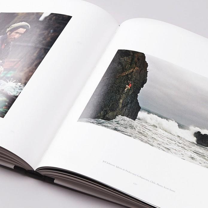 patagonia-180-south-book_7_578a853e-6dbd-44f8-b83a-8fbdb449195f_2.jpg