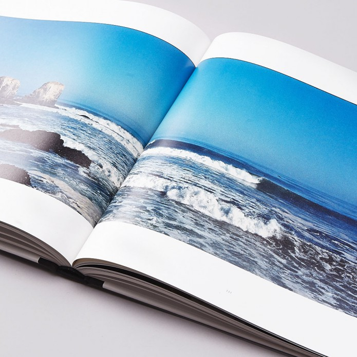 patagonia-180-south-book_6_42f9fea7-43e6-468f-a4df-5c420151fd04_2.jpg