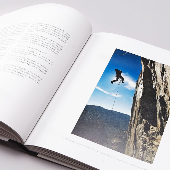 patagonia-180-south-book_5_4566be79-0152-49e4-b021-c72fdf600e28_2.jpg