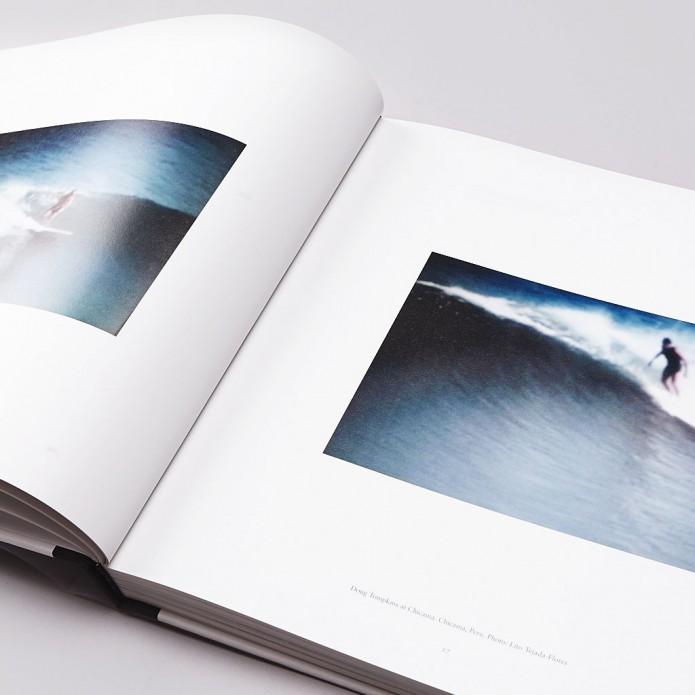 patagonia-180-south-book_3_a3a723ad-1c46-44f5-994b-cd4fe1221e5f_2.jpg