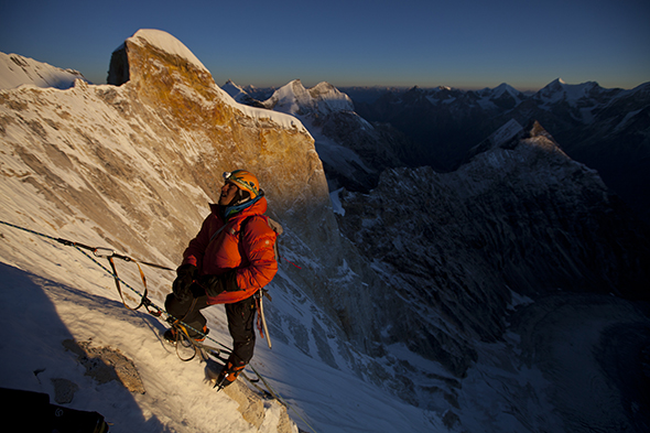 jimmy-chin-meru.jpg