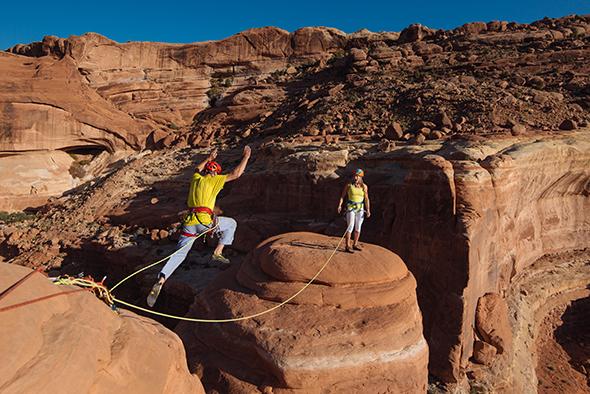 national-parks-adventure-adventure-utah-devils-tower-rachel-pohl.jpg