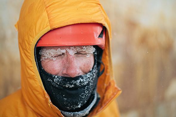 national-parks-adventure-conrad-anker-frozen.jpg