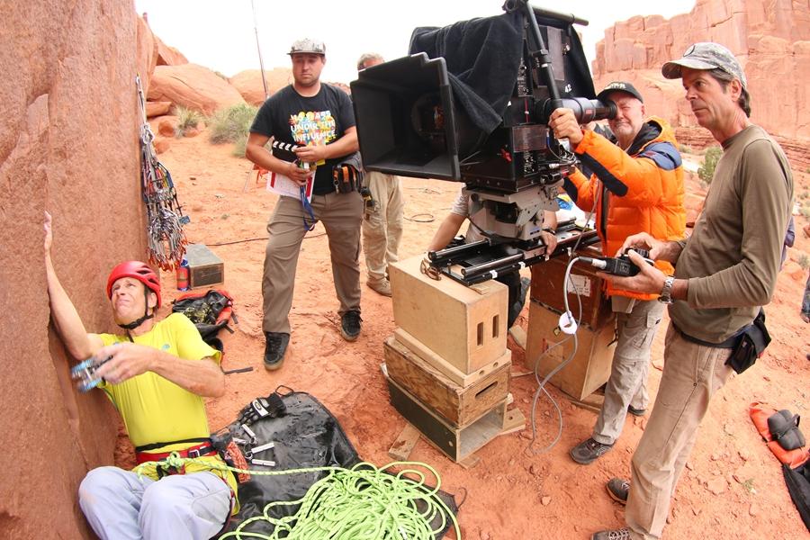 MFF Filming 2.JPG