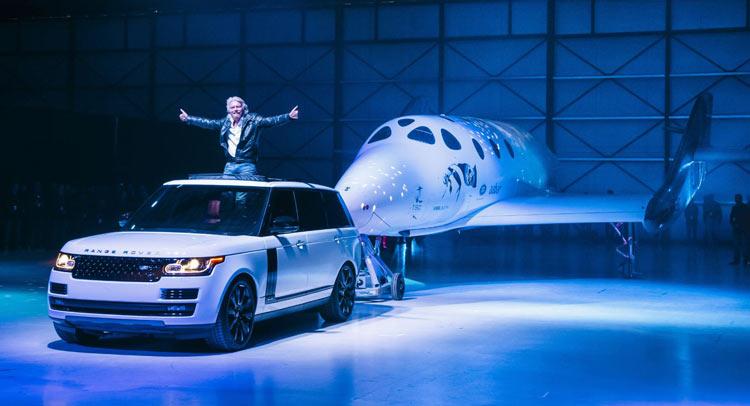 Range-Rover-Virgin-Galactic-12a.jpg