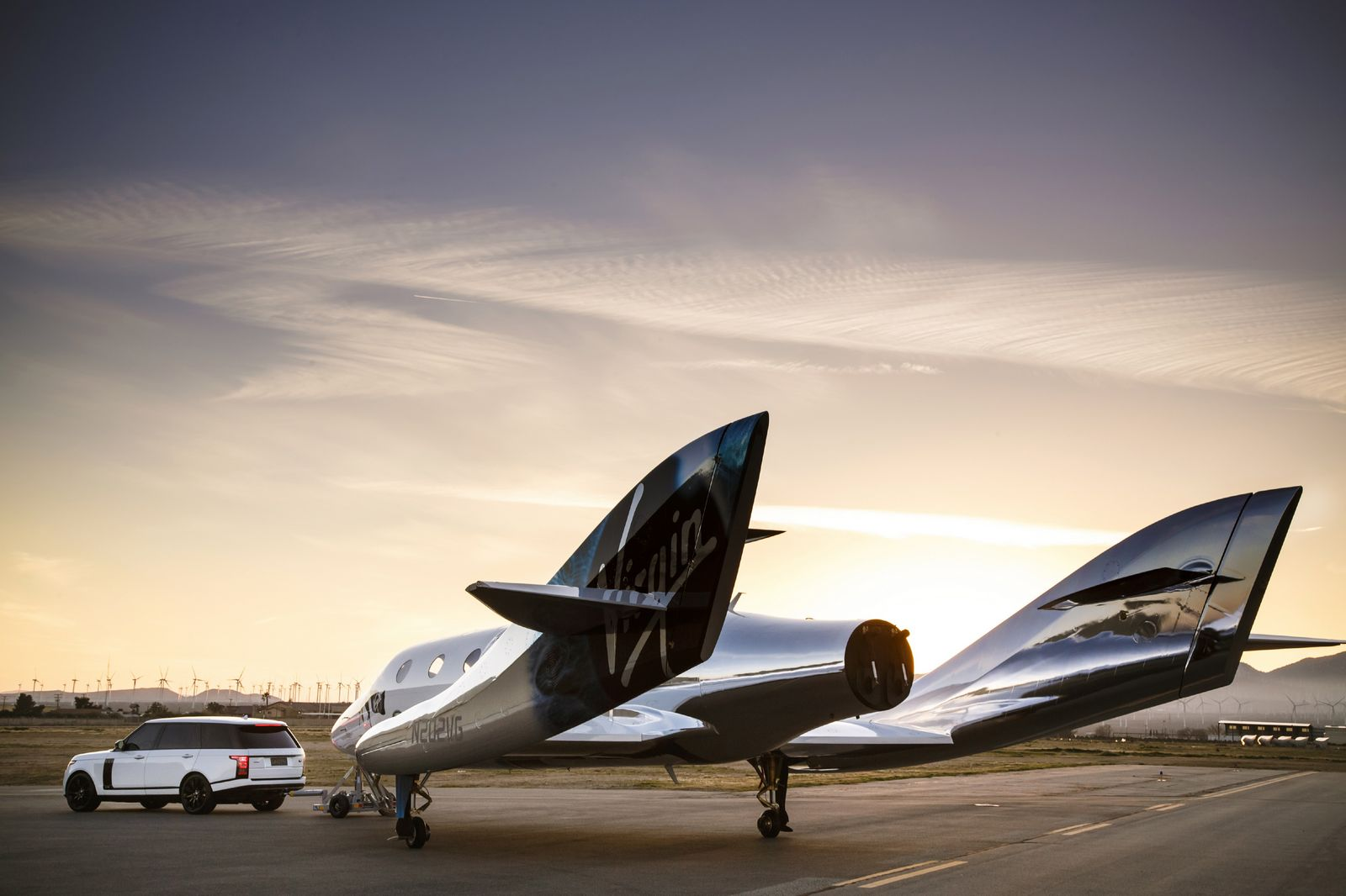 Range-Rover-Autobiography-Virgin-Galactic-5.jpg