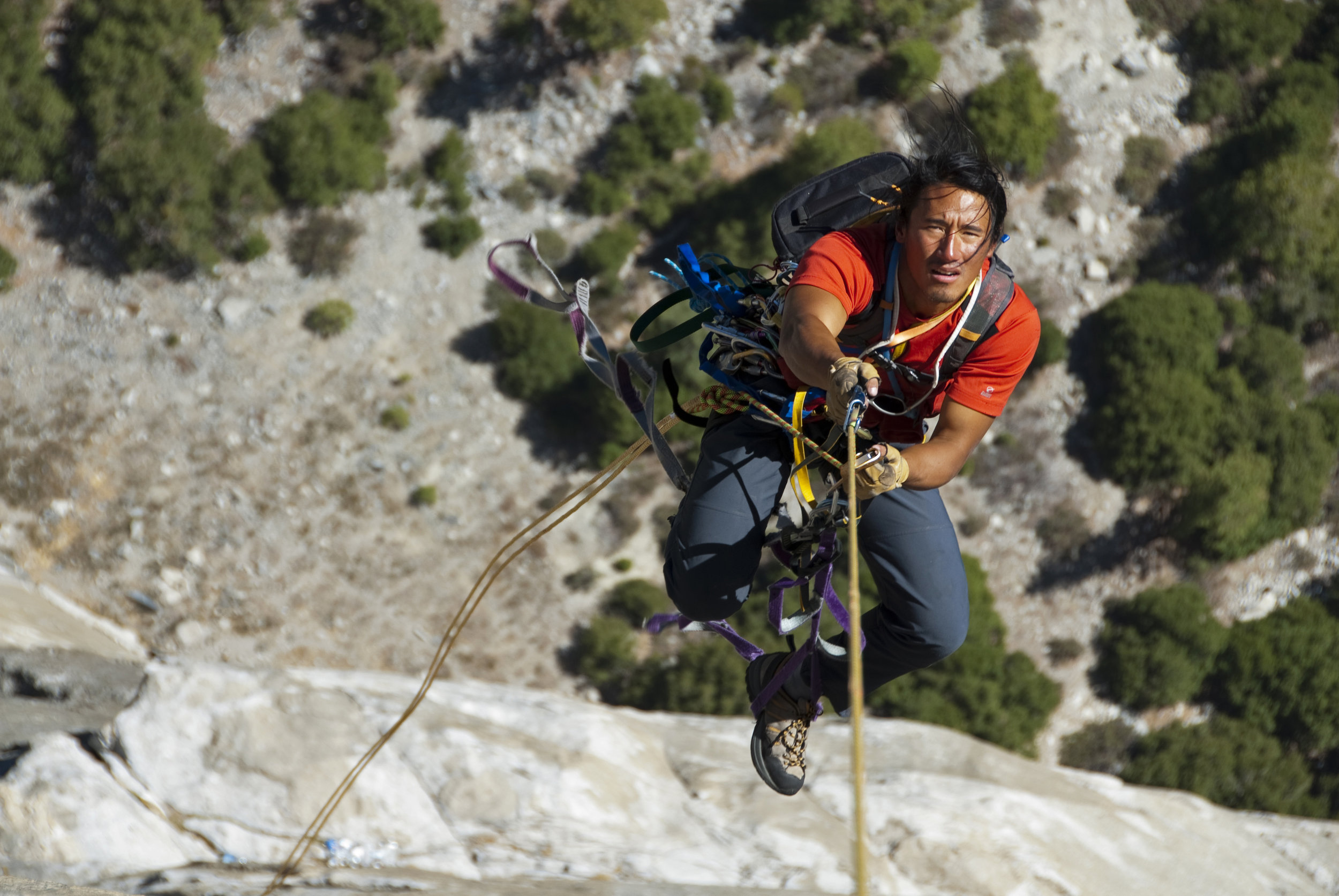 Jimmy Chin Collection_04.jpg