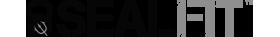 sealfit_logo_black.png