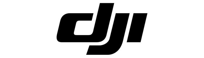 DJI_logo_black.png