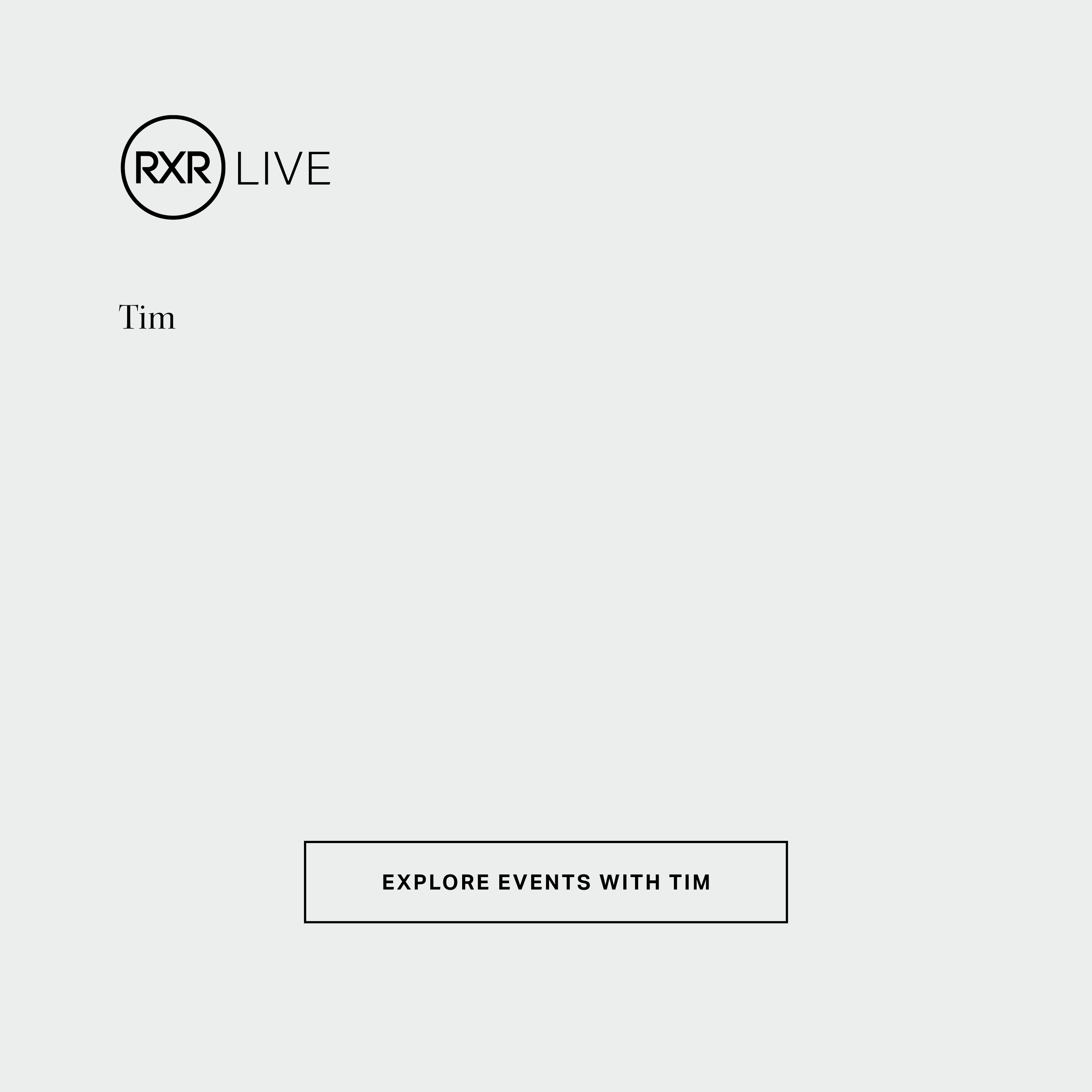 TJ-rxr-live-speaker-tile.png