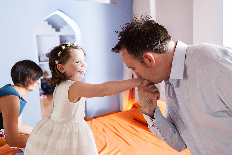 wedding_bodas_nacho_dorado_ibiza_photographer_photography_fotografo_0003.jpg