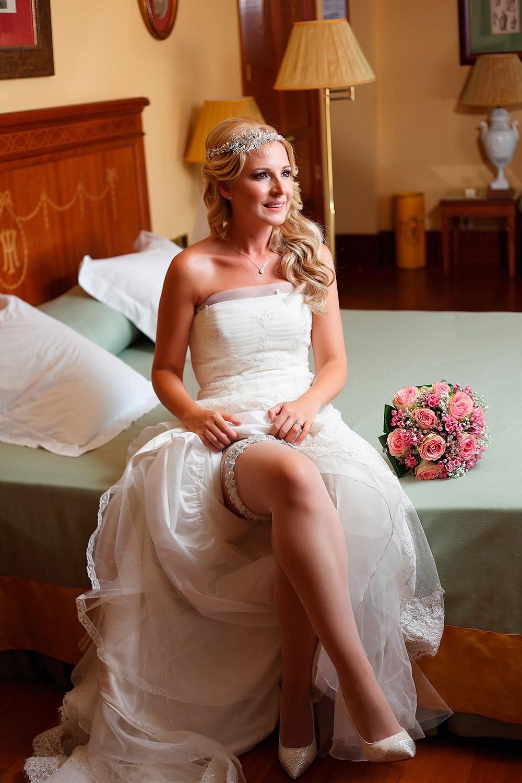wedding_bodas_nacho_dorado_ibiza_photographer_photography_fotografo_0006.jpg