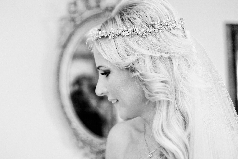 wedding_bodas_nacho_dorado_ibiza_photographer_photography_fotografo_0009.jpg