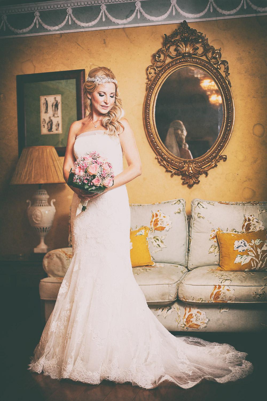 wedding_bodas_nacho_dorado_ibiza_photographer_photography_fotografo_0008.jpg
