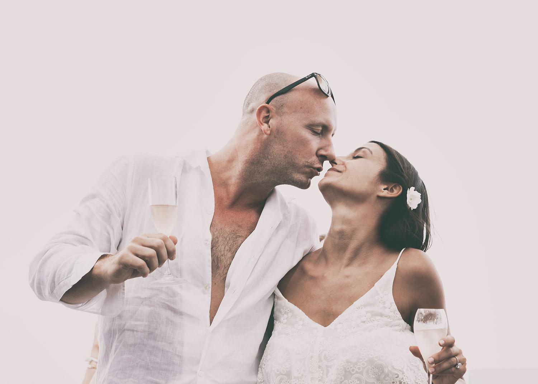 wedding_bodas_nacho_dorado_ibiza_photographer_photography_fotografo_0016.jpg
