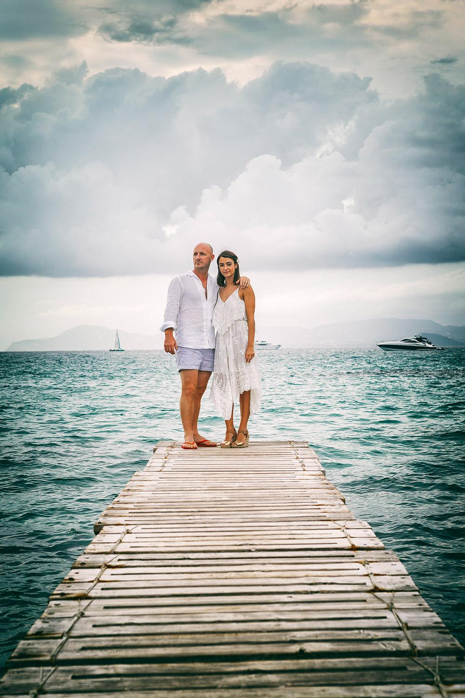 wedding_bodas_nacho_dorado_ibiza_photographer_photography_fotografo_0020.jpg