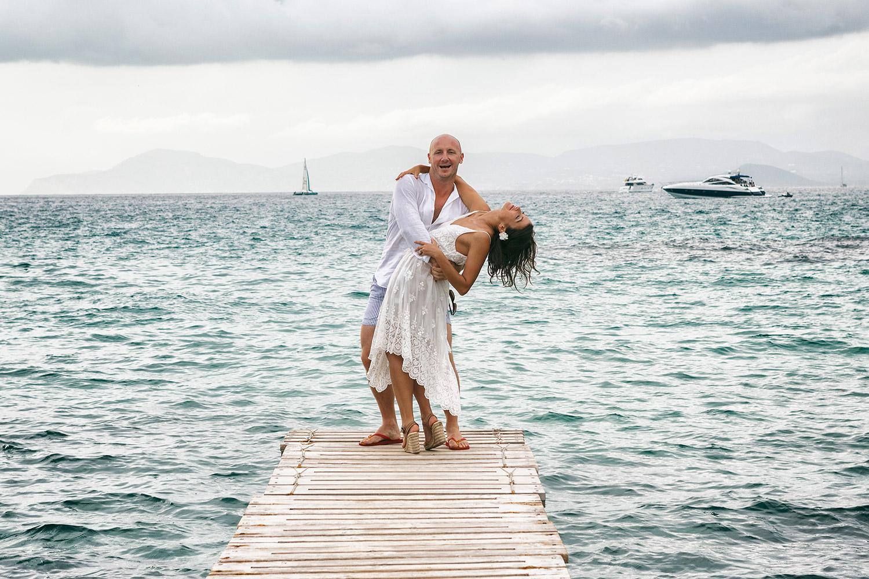 wedding_bodas_nacho_dorado_ibiza_photographer_photography_fotografo_0021.jpg
