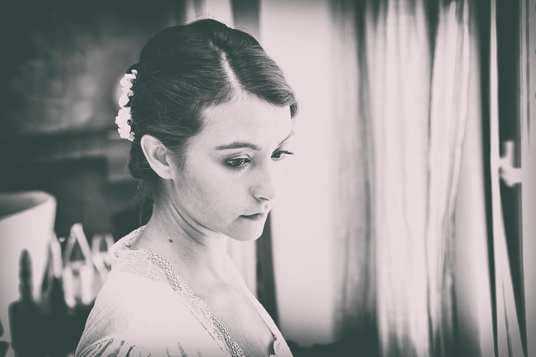 wedding_bodas_nacho_dorado_ibiza_photographer_photography_fotografo_0026.jpg