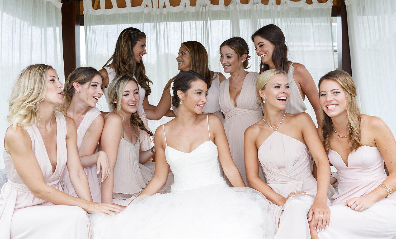 wedding_bodas_nacho_dorado_ibiza_photographer_photography_fotografo_0029.jpg