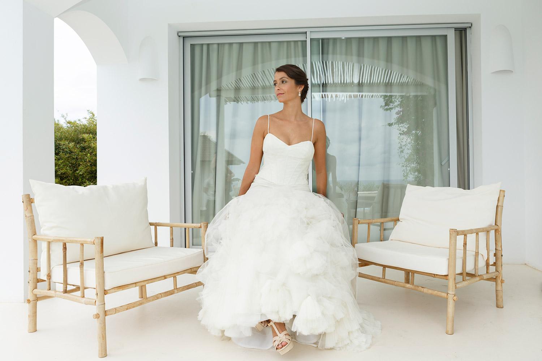 wedding_bodas_nacho_dorado_ibiza_photographer_photography_fotografo_0032.jpg