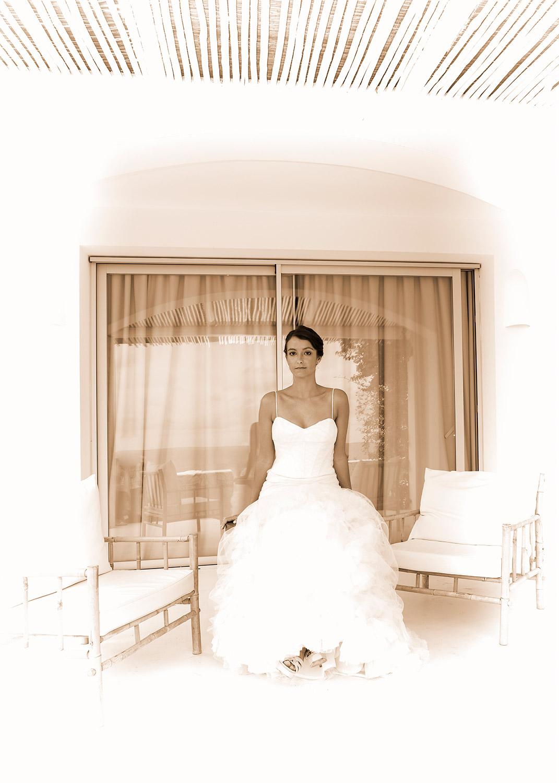 wedding_bodas_nacho_dorado_ibiza_photographer_photography_fotografo_0031.jpg