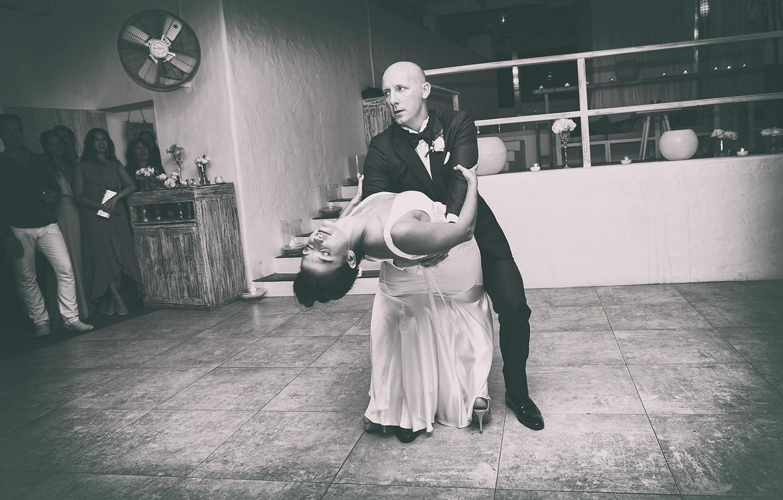 wedding_bodas_nacho_dorado_ibiza_photographer_photography_fotografo_0037.jpg