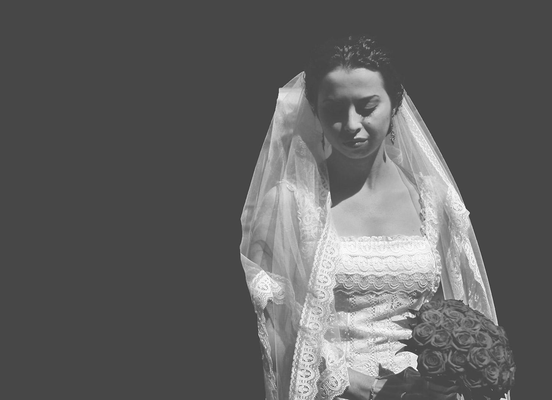 wedding_bodas_nacho_dorado_ibiza_photographer_photography_fotografo_0040.jpg