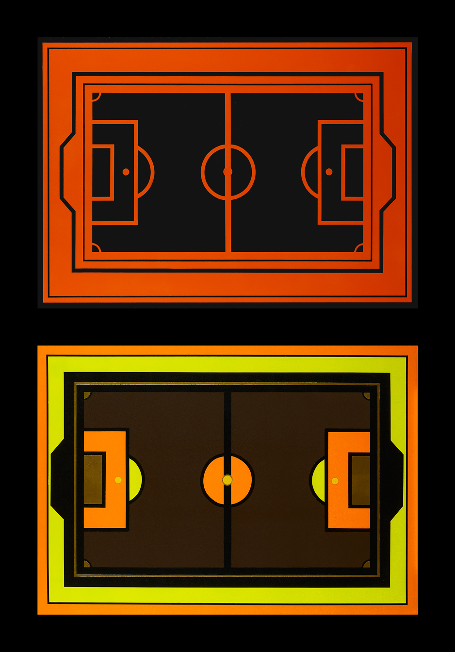 _Composition_4_The_Lion.jpg