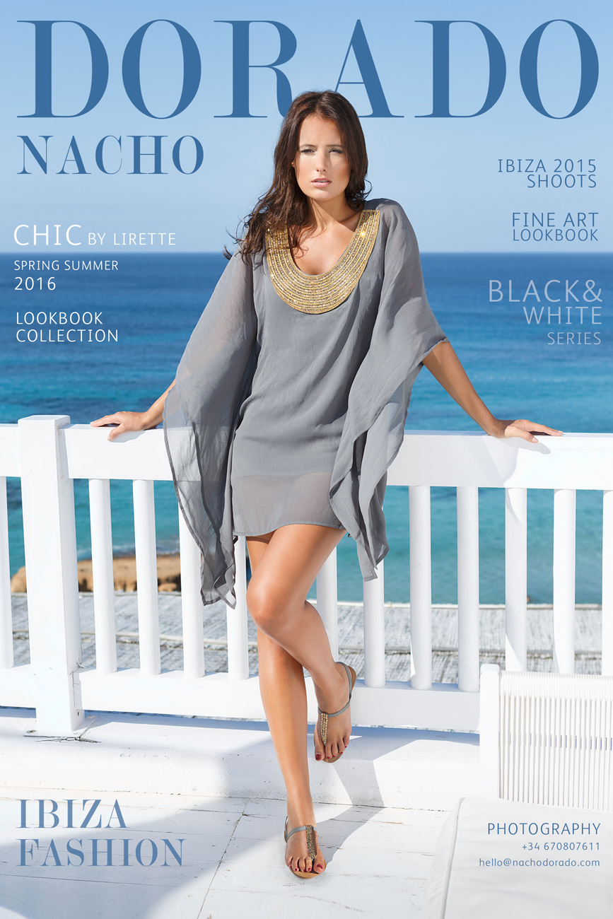 fashion_beauty_moda_nacho_dorado_ibiza_photographer_photography_fotografo_0104.jpg