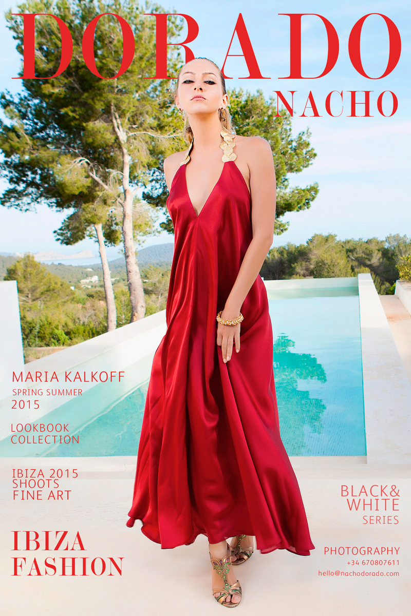 fashion_beauty_moda_nacho_dorado_ibiza_photographer_photography_fotografo_0111.jpg