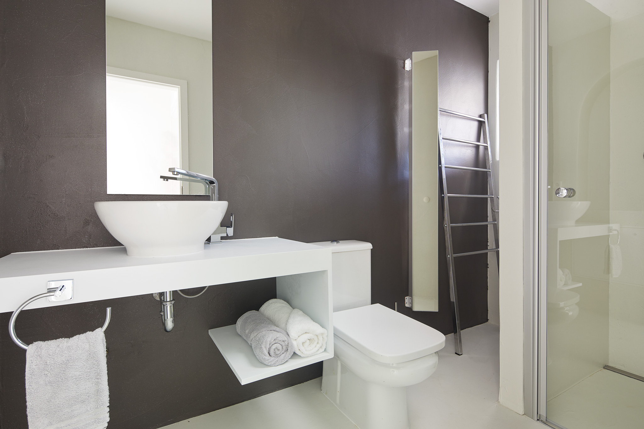 Bathroom_3.1.jpg