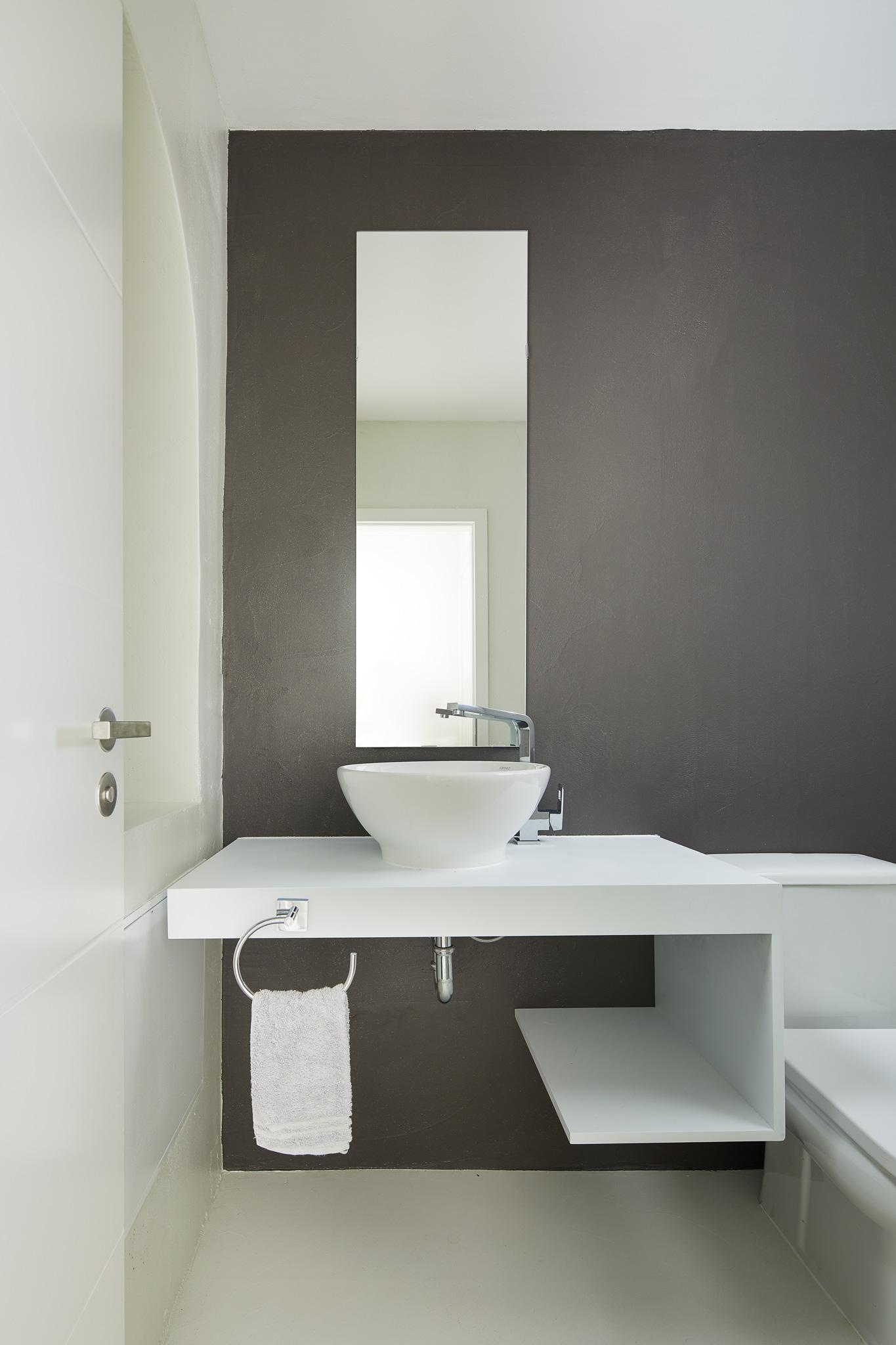 Bathroom_3.2.jpg