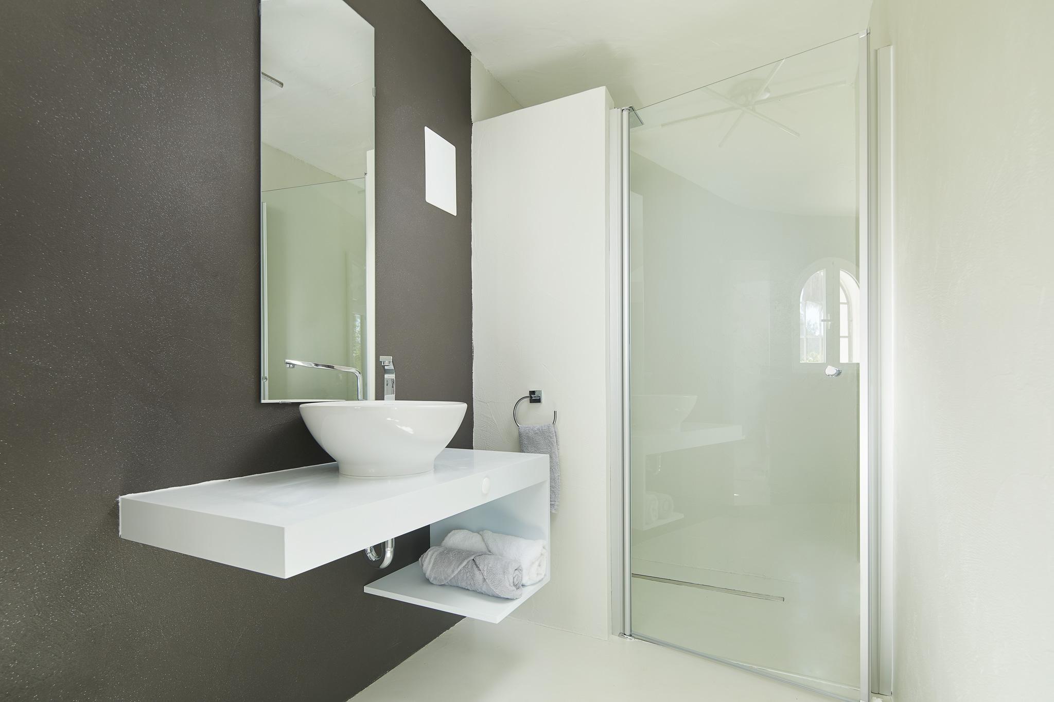 Bathroom_4.1.jpg