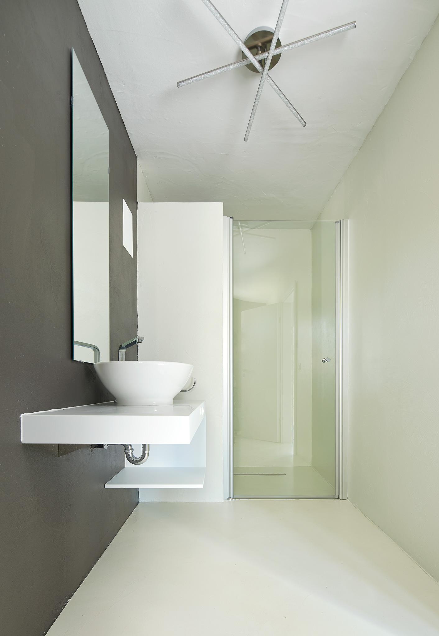 Bathroom_4.2.jpg