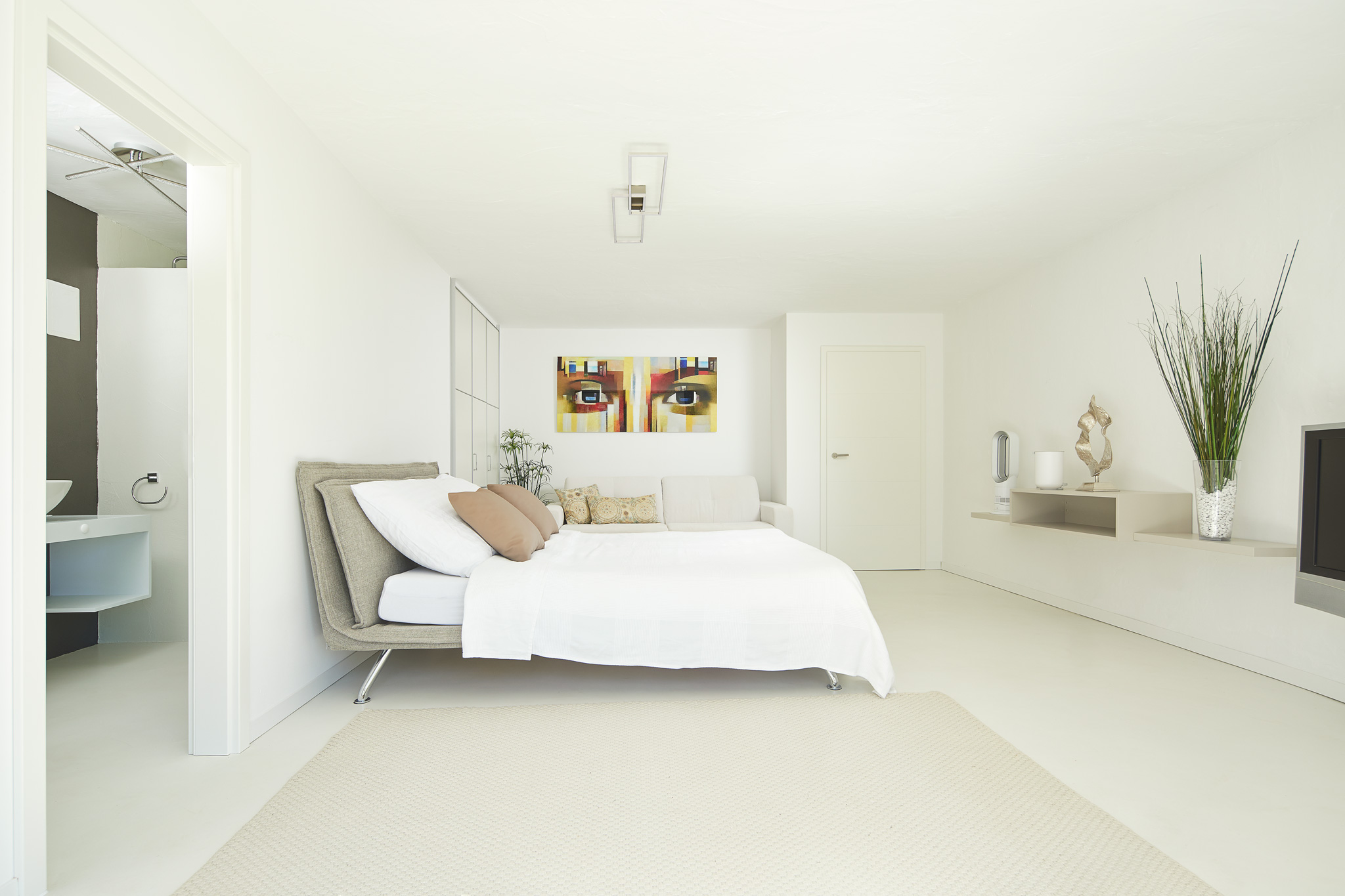 Bedroom_4.1.jpg