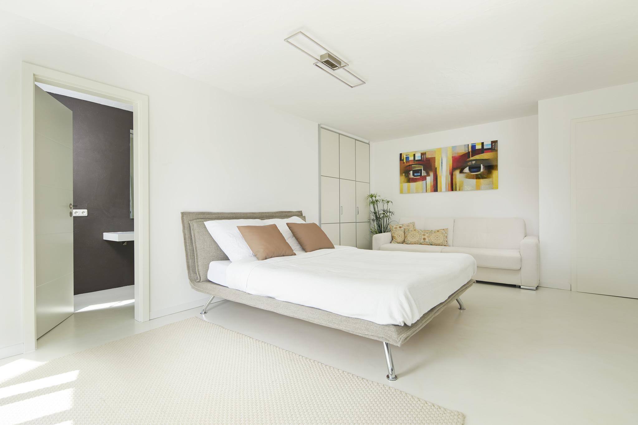 Bedroom_4.2.jpg