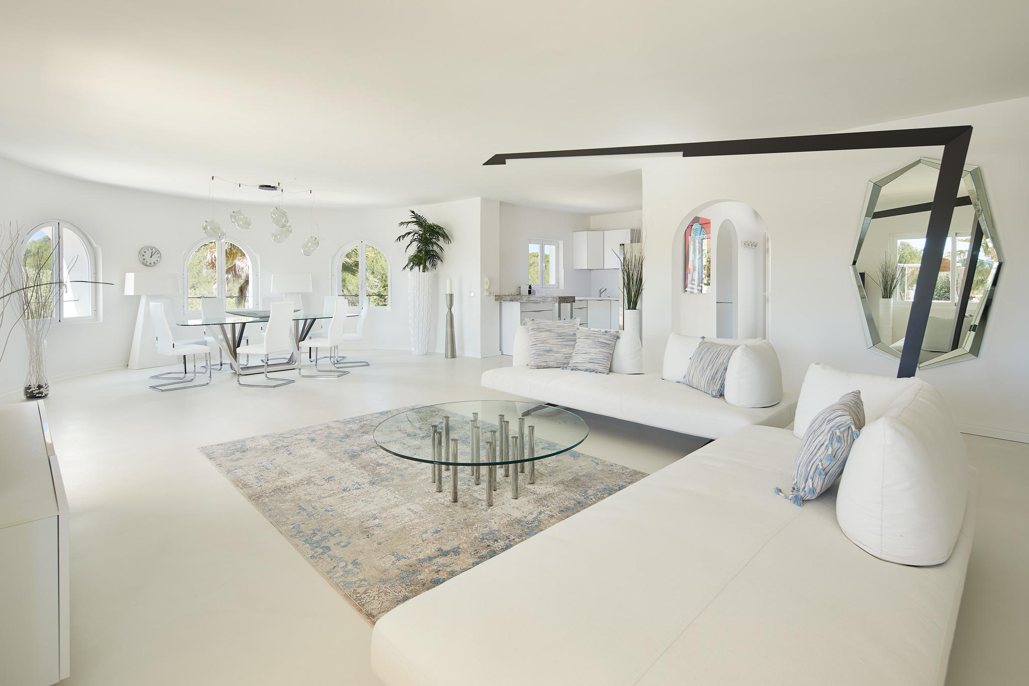 Living_room_1.4.jpg