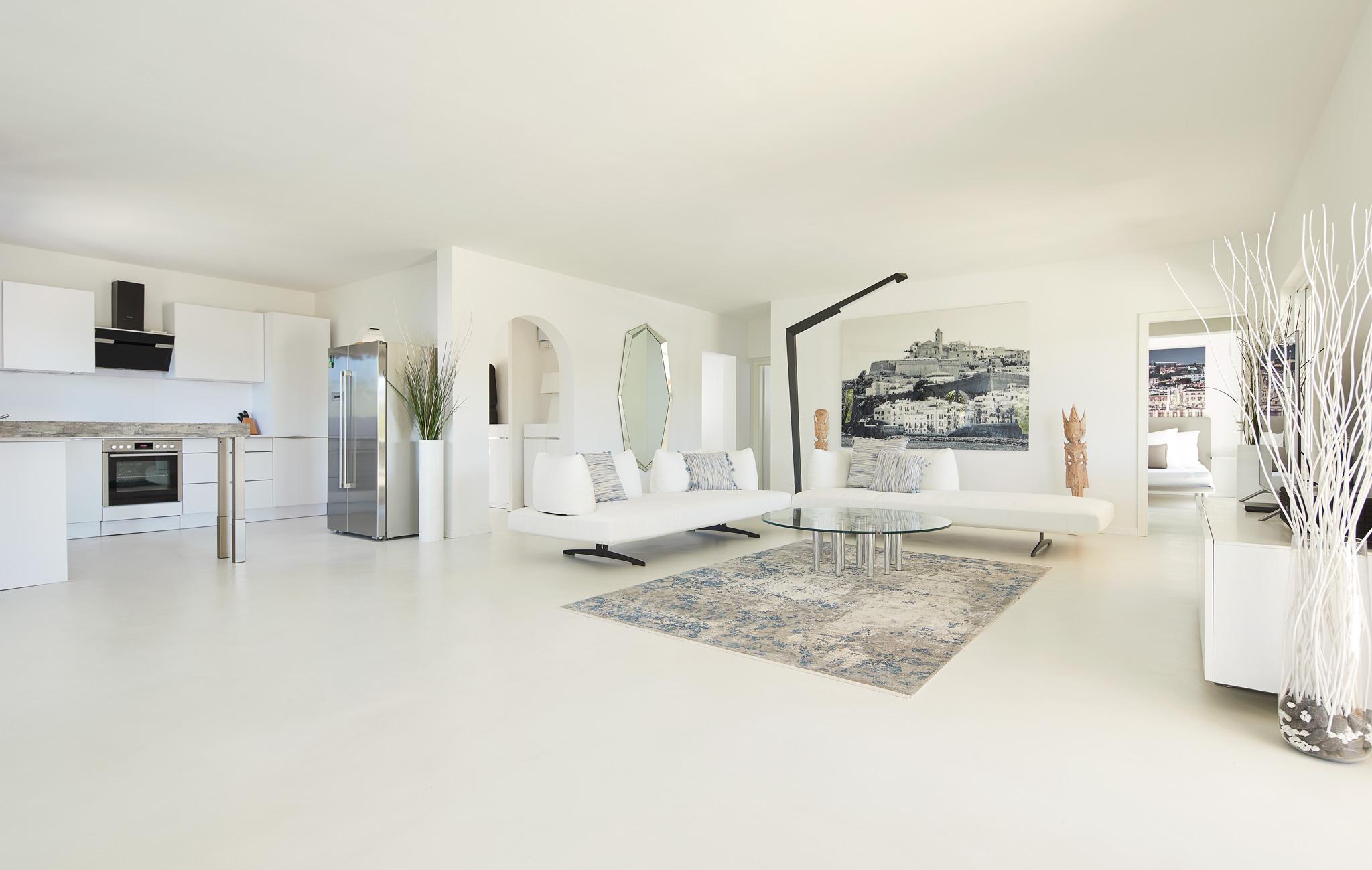 Living_room_1.5.jpg