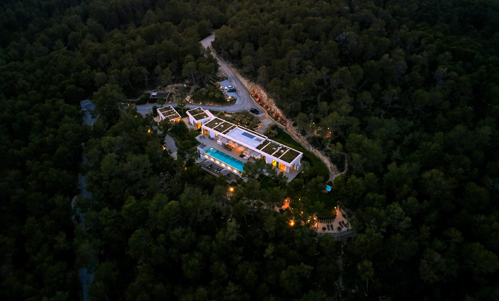Aerial_31.jpg