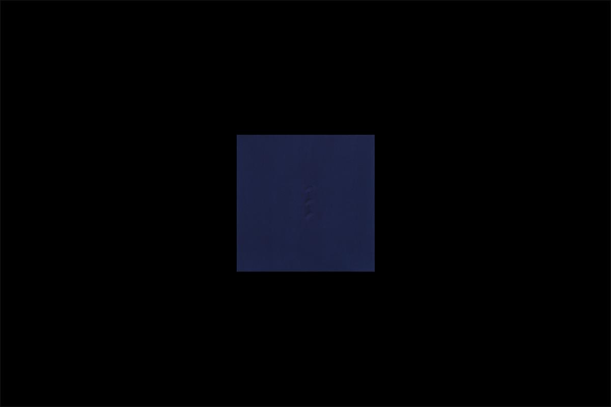14_low_1200x800px_REV.jpg