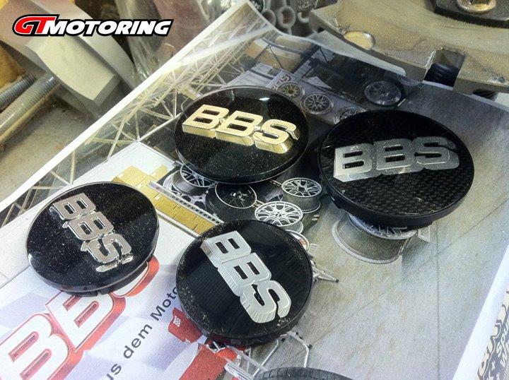 bbs9.jpg